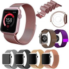 Correas Milanese, Sport, Apple Watch De 38/42 Mm