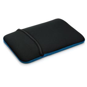 Capa Luva Pasta Case Tablet 7
