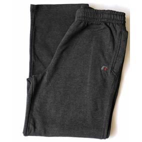 Pants Deportivos Para Hombre - Russel (sf44)