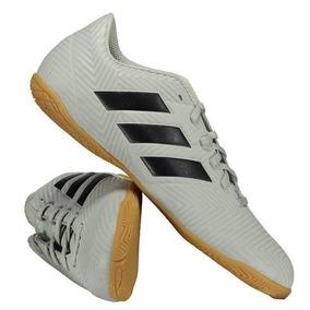 Chuteira Adidas Futsal Tango - Chuteiras no Mercado Livre Brasil 54037f4abc37e
