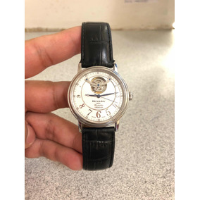 Reloj Nivada Rockefeller Automatico
