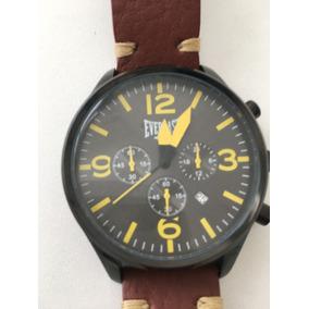6e2c9526dc9 Vitrine Relogios - Relógio Masculino no Mercado Livre Brasil