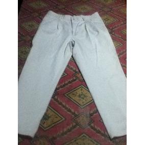 Excelente Pantalon Dockers Original Beige. Zara Timberland