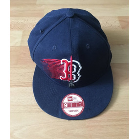 Fantastica Gorra Medias Rojas Boston Red Sox Jedi Star Wars bec02aaea3a