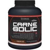 Carnebolic (proteina Da Carne) 3,57 Lb - Ultimate Nutrition