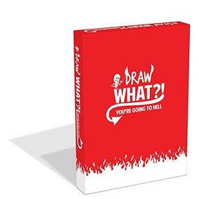 Libro De Como Dibujar Kawaii 365bocetos En Tijuana En Mercado Libre