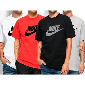 Kit 4 Camisas Fit Dry Top Masculino Feminino Barato 406a7d8f18a40