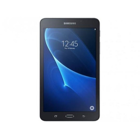 Tablet Samsung Galaxy Tab A T285 8gb 7¿ 4g Wi-fi Preto