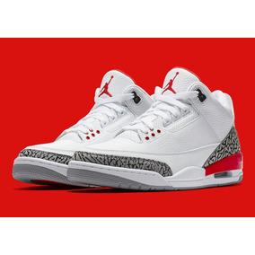 separation shoes 338b0 56d93 ... mujer negro púrpura voltnike air 63983 97dd2  cheap zapatillas air  jordan retro 3 katrina gs vuelta town 3991e 83826