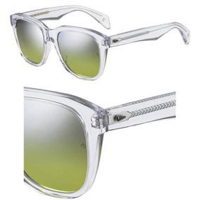 Óculos Sunglasses Rag And Bone Rnb 5001 s - 263560 5ce8758259