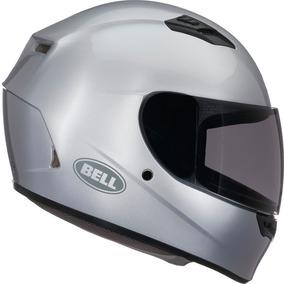 2d9b6c764c8e5 Casco Bell Qualifier Dlx - Cascos Integrales para Motos en Mercado ...