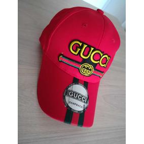 Gucci Gorro - Gorros de Hombre en RM (Metropolitana) en Mercado ... 3cc740e5258