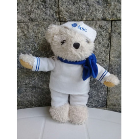 e508e81ca1 Msc Cruzeiros - Brinquedos e Hobbies no Mercado Livre Brasil