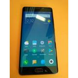 Xiaomi Mi Note 2 128/6