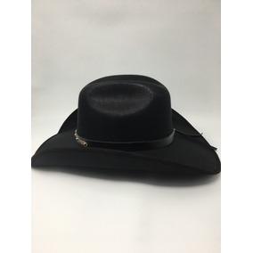 Sombreros Texanos Economicos en Mercado Libre México 090177e3460