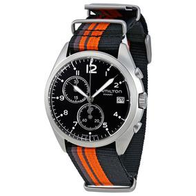 Relógio Hamilton - Khaki Aviation - H76552933