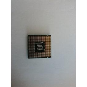 Procesador Intel Celeron De 1.8ghz