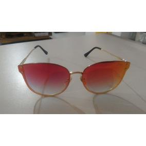 6c125497851d6 Oculos Primeira Linha De Sol - Óculos no Mercado Livre Brasil