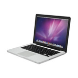 Macbook Pro 13 A1278 Macbook 13.3 Desarme Repuestos