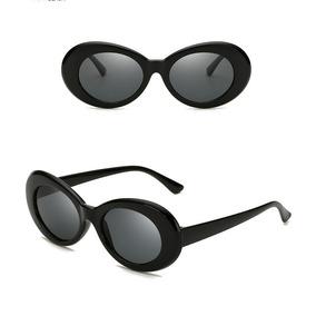 Oculos Kurt Cobain Pronta Entrega De Sol - Óculos no Mercado Livre ... 15845d32d6