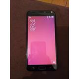 Zenfone 4 Max Preto 32gb