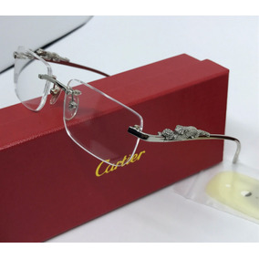 Óculos Sem Grau - Óculos em Paraíba no Mercado Livre Brasil 0320297f3d