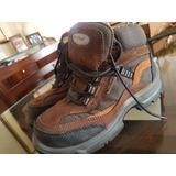 Maquinas De Coser Industriales Usadas Para Calzado Usado - Mercado ... f815adff76a2