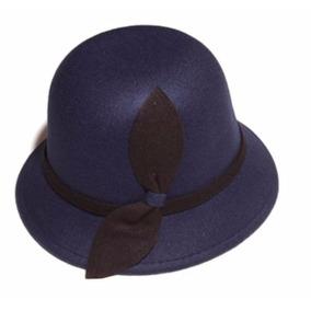 Sombrero De Pana Para Pelo Y Cabeza Sombreros - Accesorios de Moda ... 82d2810d4fb