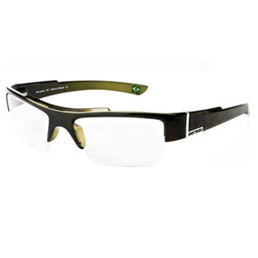 b1b21a3e06ce9 Armacao De Oculos Masculino Numero 60 Mormaii - Óculos no Mercado ...