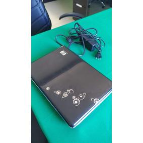 Notebook Hp Pavilion Dv4-1620br Laptop Win 10