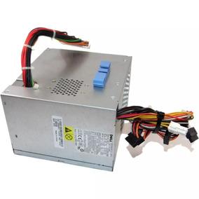 Fonte 305w Para Dell Poweredge N305p-06