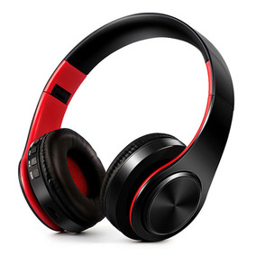 bluetooth headset fona