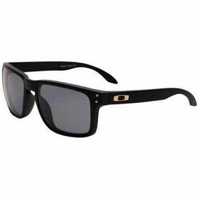 78582e752a6ac Oculos Rayban - Óculos De Sol Oakley no Mercado Livre Brasil