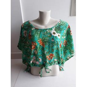 0b63f6c585 Camiseta Verde Piscina Tamanho G - Calçados