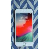 iPhone 7 Desbloqueado Original 256gb Sem Detalhes