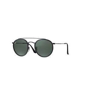 56efb59e122b4 Ray Ban Double Bridge - Anteojos de Sol Ray Ban en Mercado Libre ...