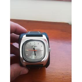 Reloj Hombre - Relojes de Hombres en Biobío en Mercado Libre Chile 955211b3a46b