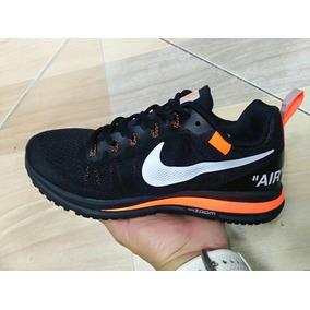 Los Mejores Tenis Jordan - Tenis Nike para Hombre en Mercado Libre ... e94fa0bf09867
