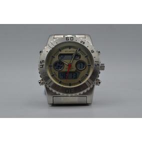 f5dcf2f9fcb Relogio Atlantis Sports G3211 - Joias e Relógios no Mercado Livre Brasil