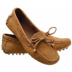 238c41672 Sapatilhas Para Castanhal - Sapatos para Feminino Ocre no Mercado Livre  Brasil