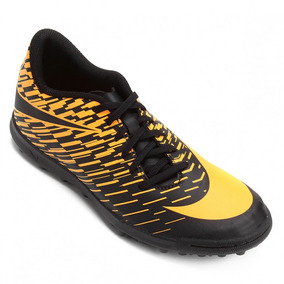 795cf3dd0f Chuteira Society Nike - Chuteiras Nike de Society em Goiás no ...