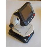 Microscopio Digital Lcd Marca Wjt Con 500 X Zoom