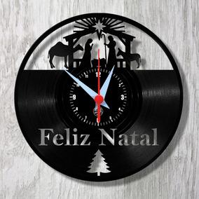 2b1cfc29023 Refletor De Parede Natal - Joias e Relógios no Mercado Livre Brasil