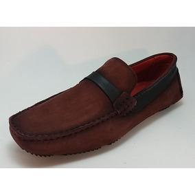 6109f6c3a0 Sapato Ravelli Masculino Botas - Calçados