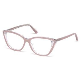 235f69be231c7 Óculos De Sol Swarovski Asia Sw 11 25w 58 16 130 no Mercado Livre Brasil