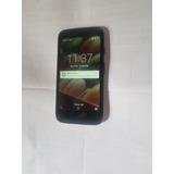 Celular Android Barato Moto G Usado