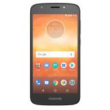 Celular Motorola Moto E5 Play Nuevo 16gbs + 2gbs 4g Lte