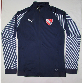 415bf7061 Outlet Puma Ropa Futbol Camperas Clubes - Indumentaria Azul en ...