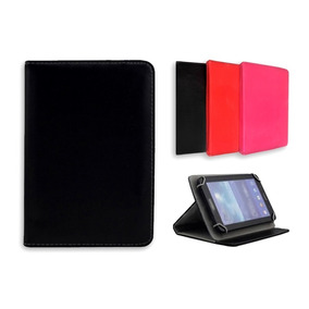 Capas Universal Tablet 10 Polegadas Multilaser M10 Genesis