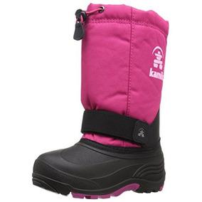 Botas Para Niñas De 2 Años Negras - Zapatos en Mercado Libre Colombia 4843a933a1cea